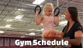 gymschedule-promo
