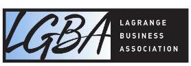 lgba-logo