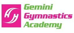 Gemini Gymnastics Academy