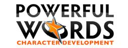 powerfulwords
