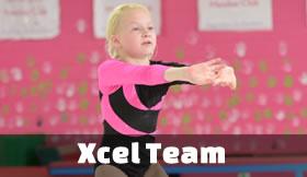 xcel-team-promo