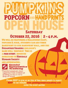 pumpkins-popcorn-handprints-flyer-2016-01