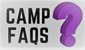 FAQS (2)