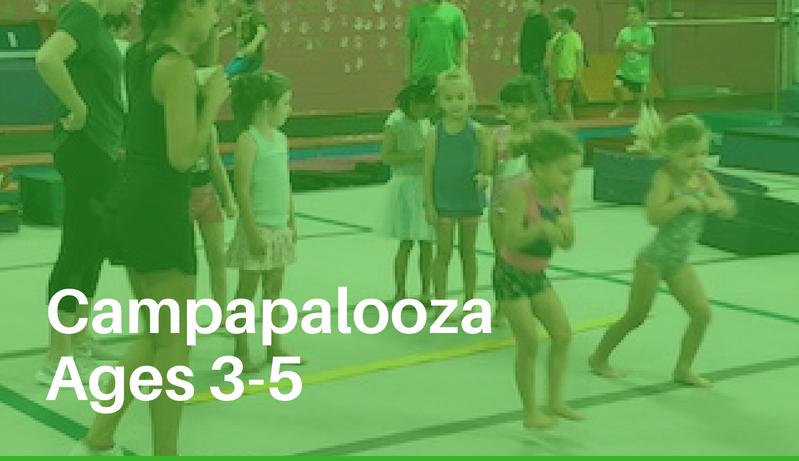 summer camp side bar CPalooza 2