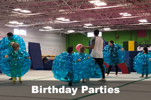partiesb