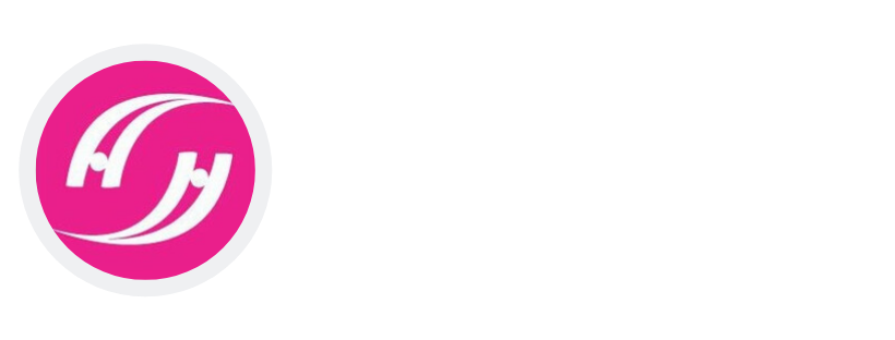 parties and private events at gemini