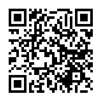 apple-app-code