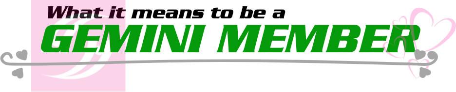 member-header