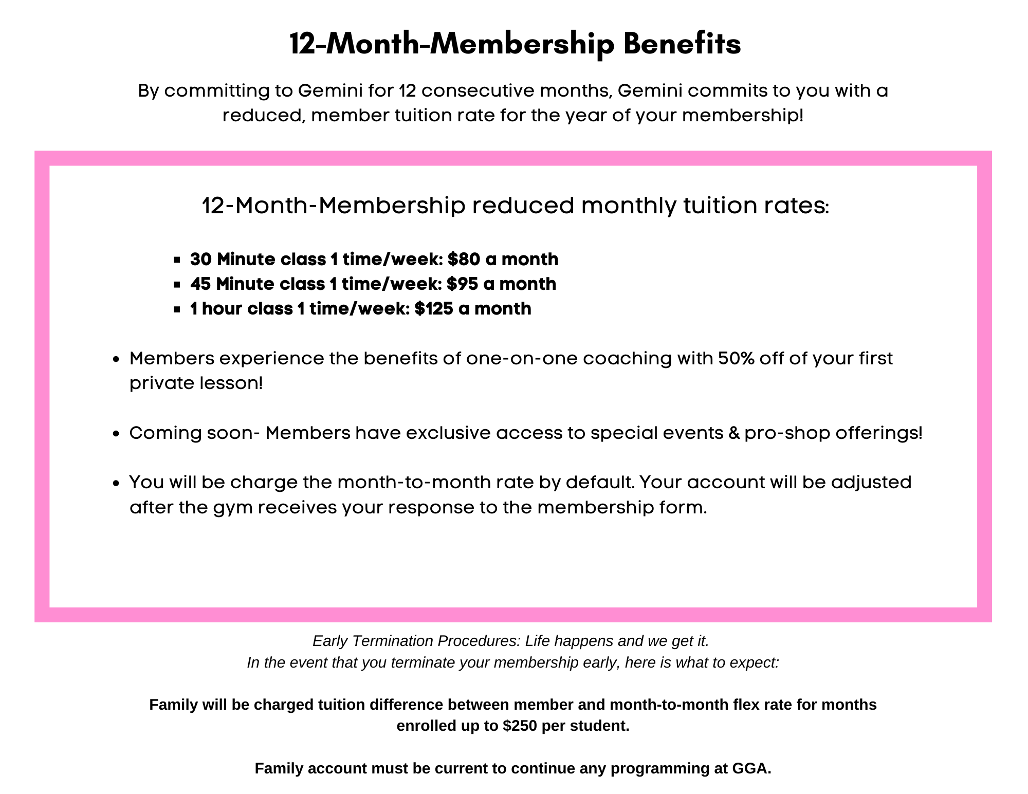 updated 52021 membership explanations for google form