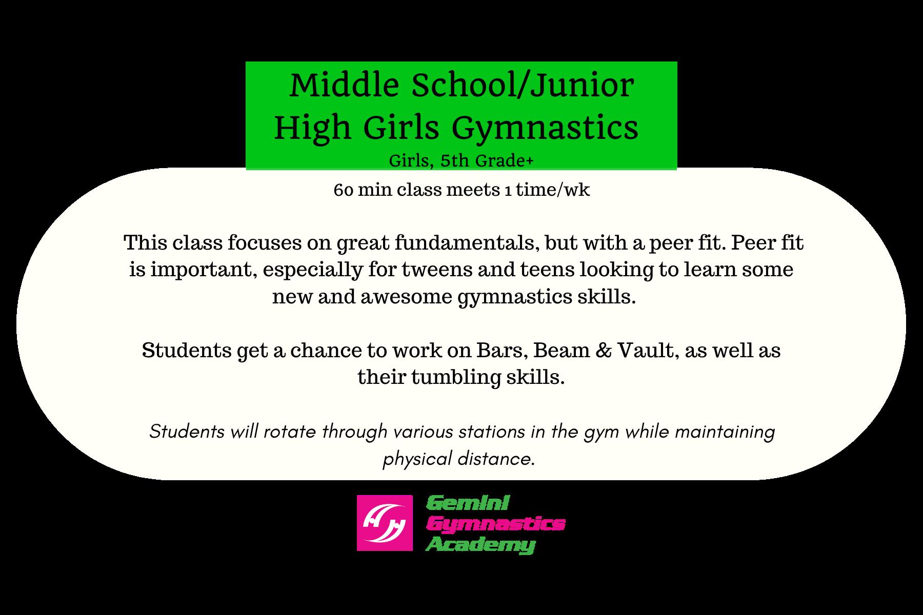 MS_JH gymnastics