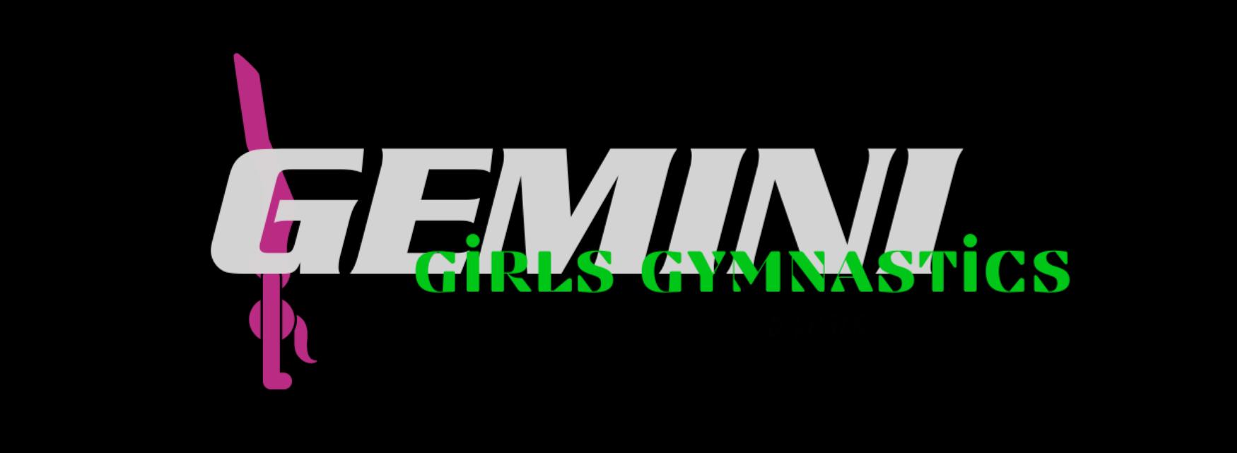 rec gym