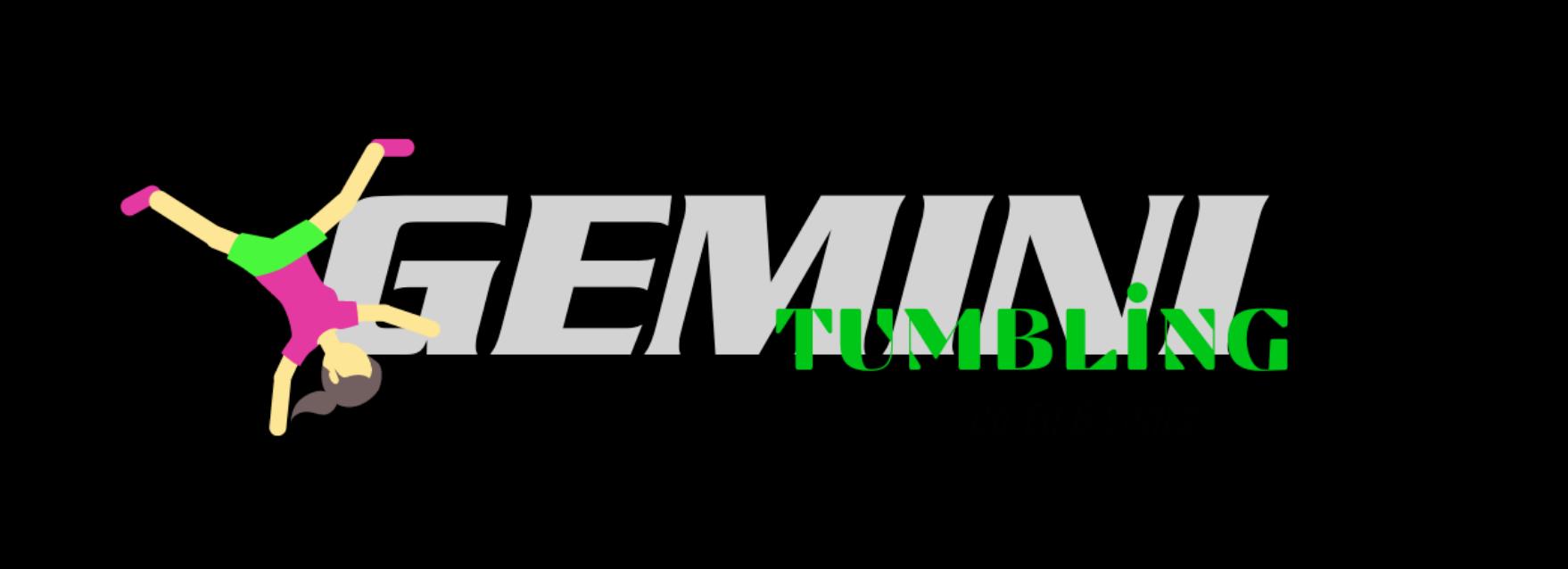 rec tumb