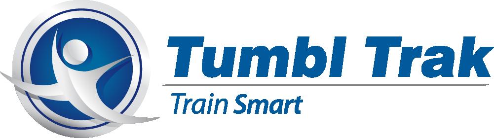 tumbltrak logo
