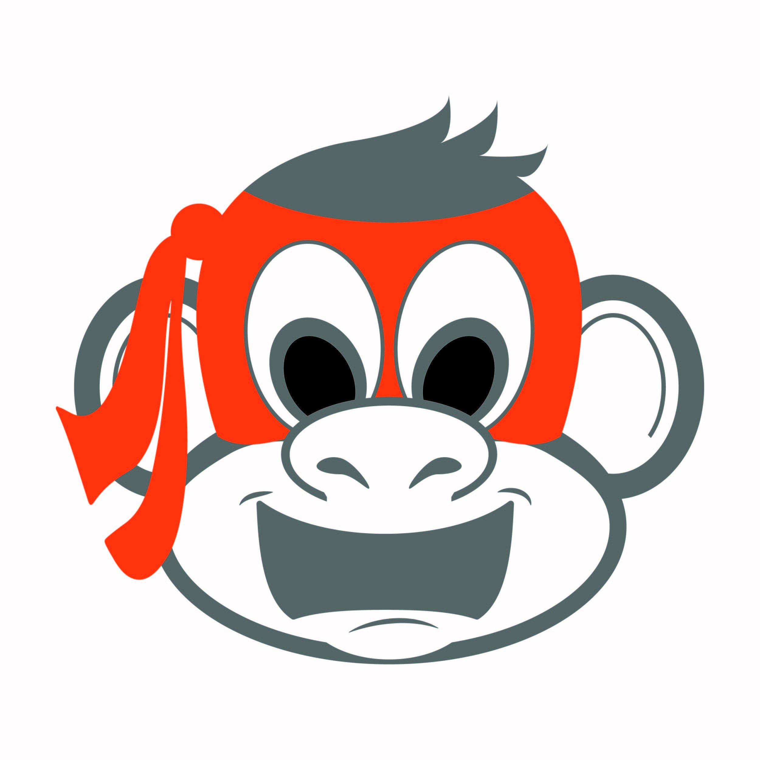GeminiNinjaMonkeys_Head_Logo_FINAL-01